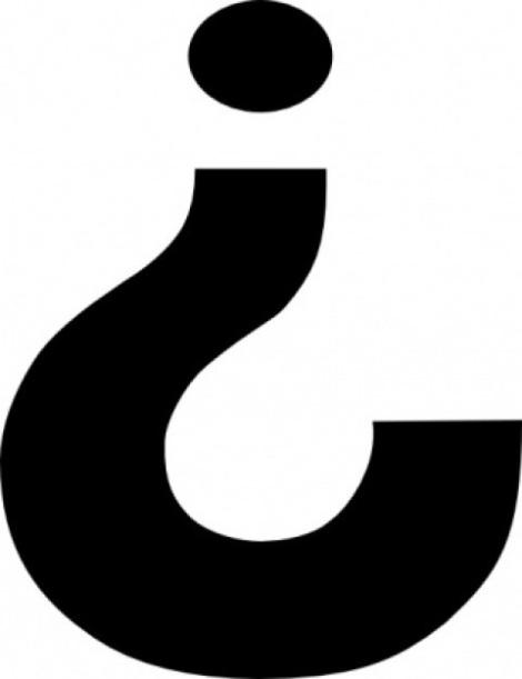 20120523-200406.jpg